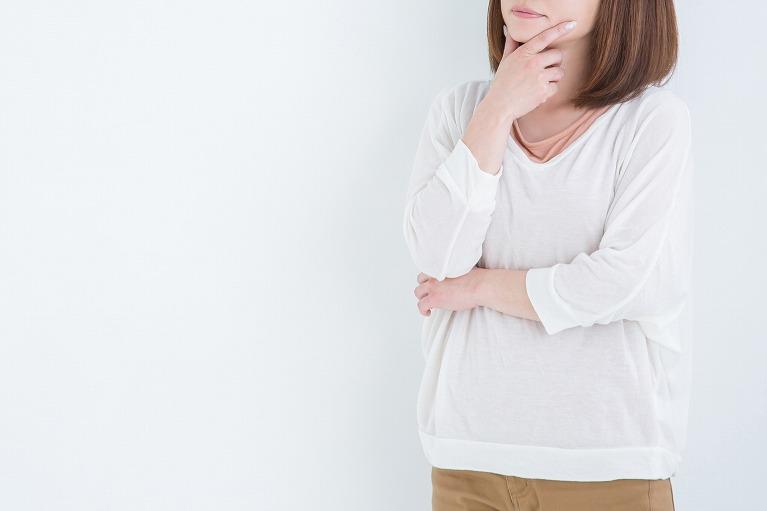 扁平苔癬の原因