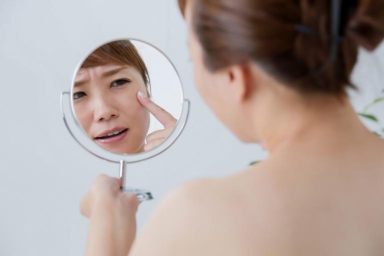 美しさだけじゃない、メタルフリー治療の重要性
