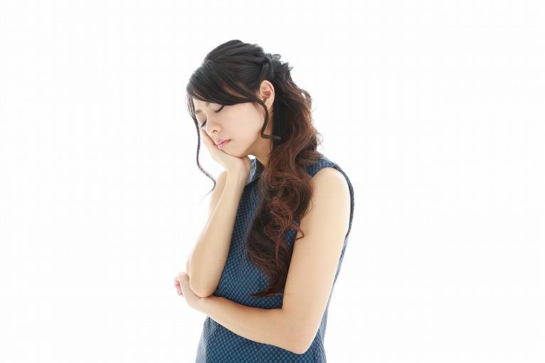 掌蹠膿疱症の原因